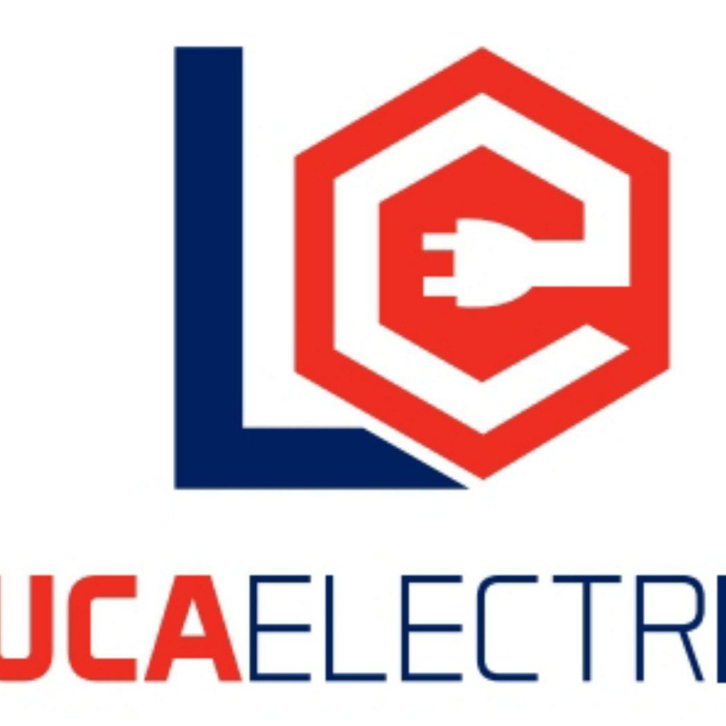 Luca Electrical Ltd