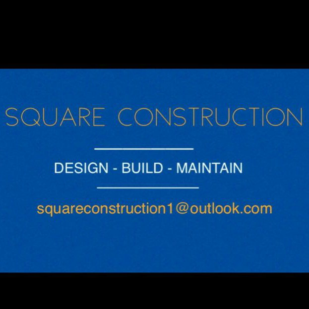 Square Construction