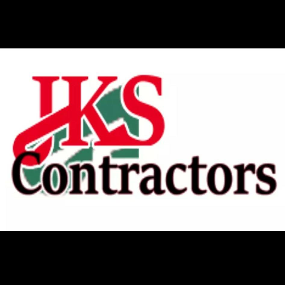 Jks Contractors