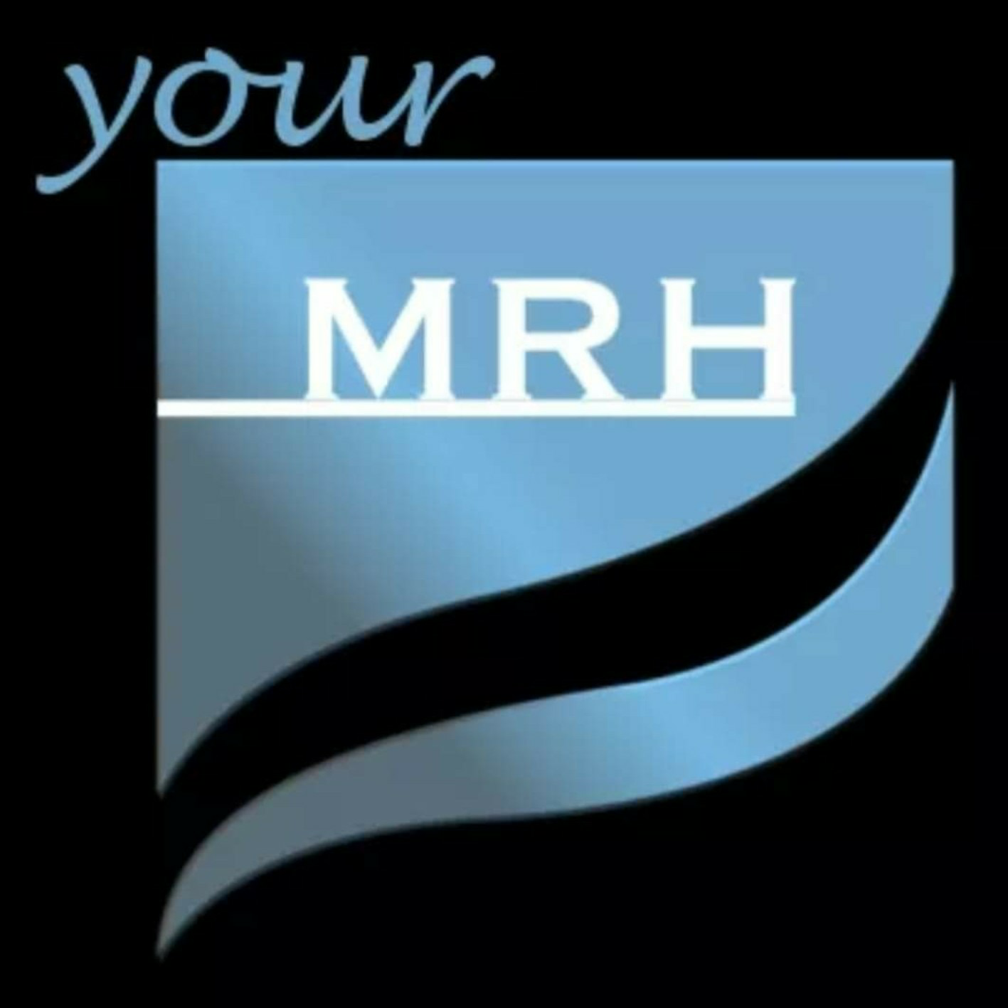 YourMRH Development Ltd