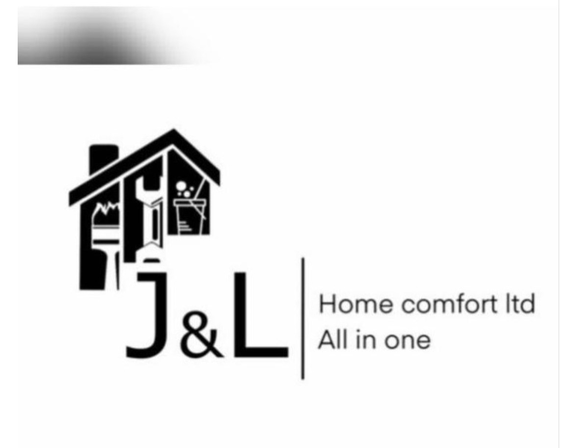 J&Lhomecomfort ltd