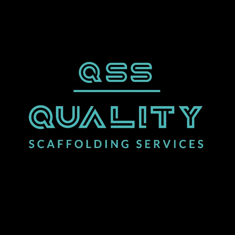 Quality Scaffolding Services Ltd