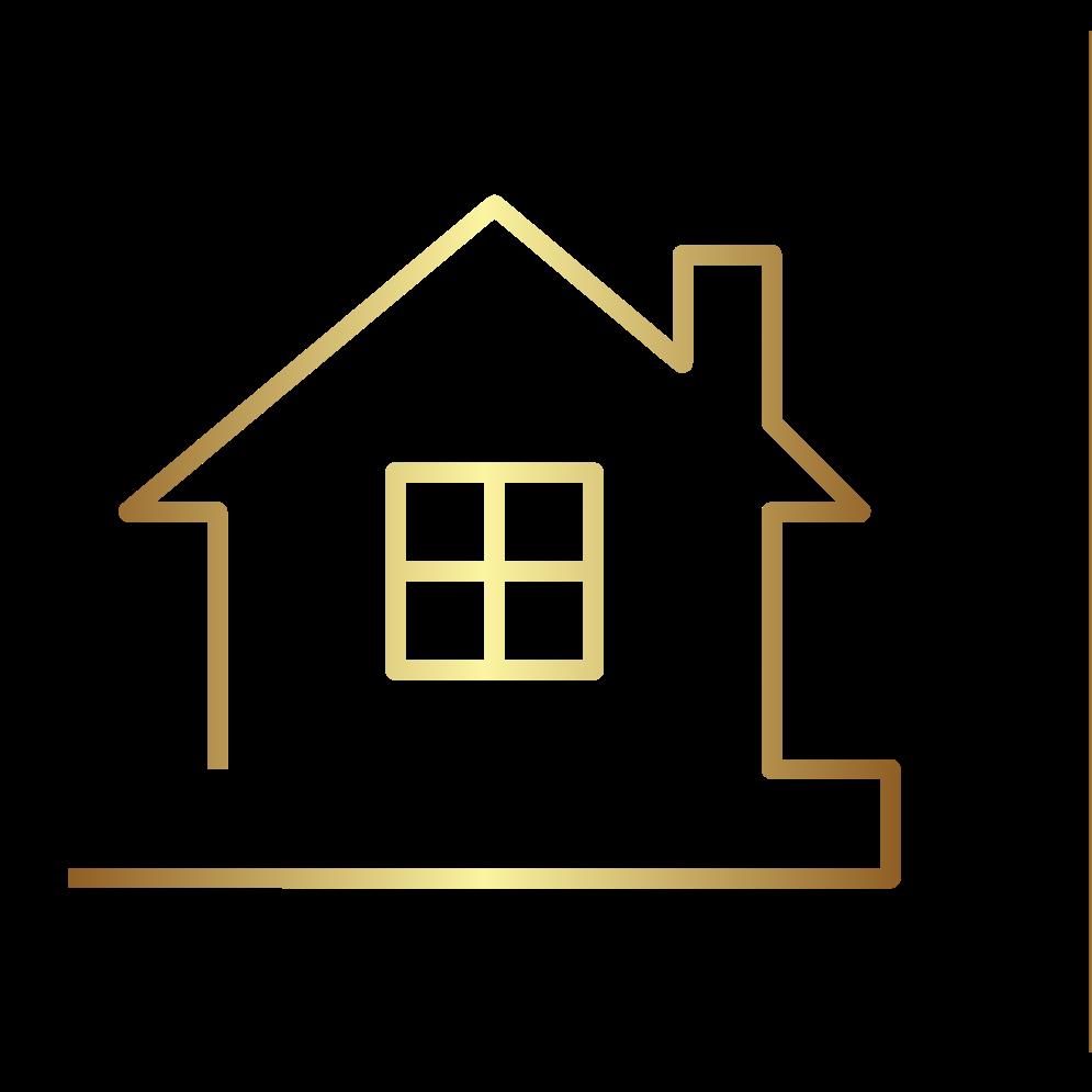 Prestige UK Home Solutions