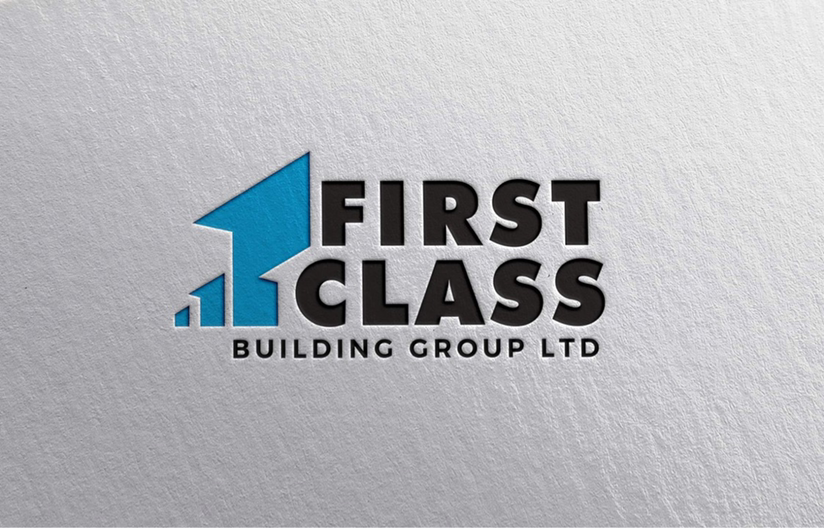 First Class Building Group Ltd