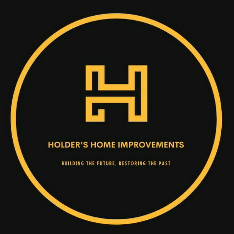 Holder's Home Improvements LTD