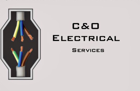 C&O Property Services