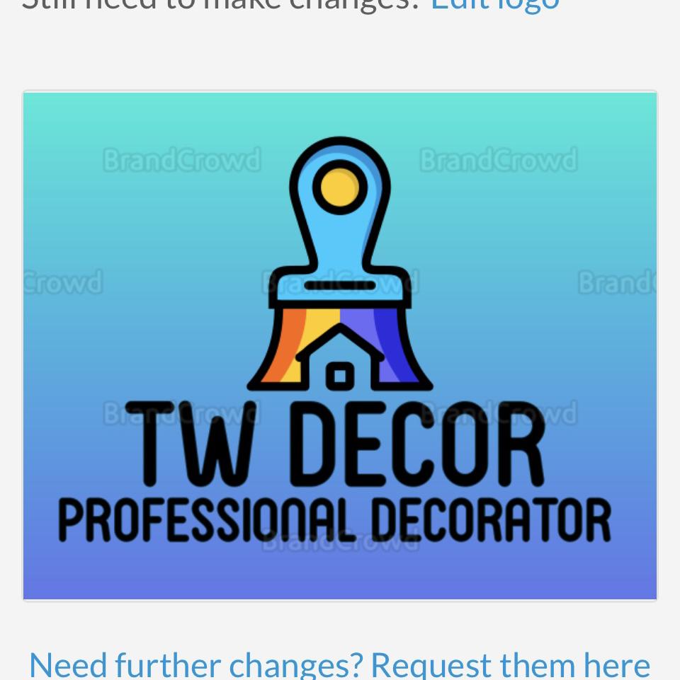 TW DECOR