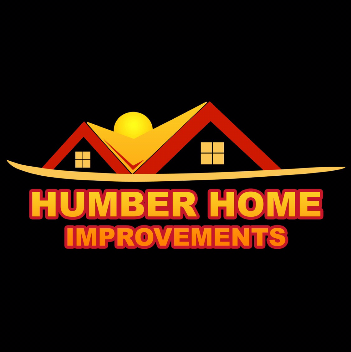 Humber Home Improvements