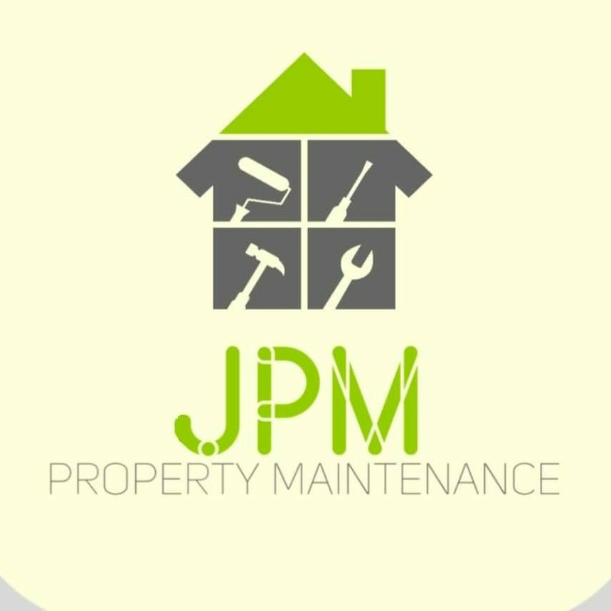 Josh's Property Maintenance Ltd