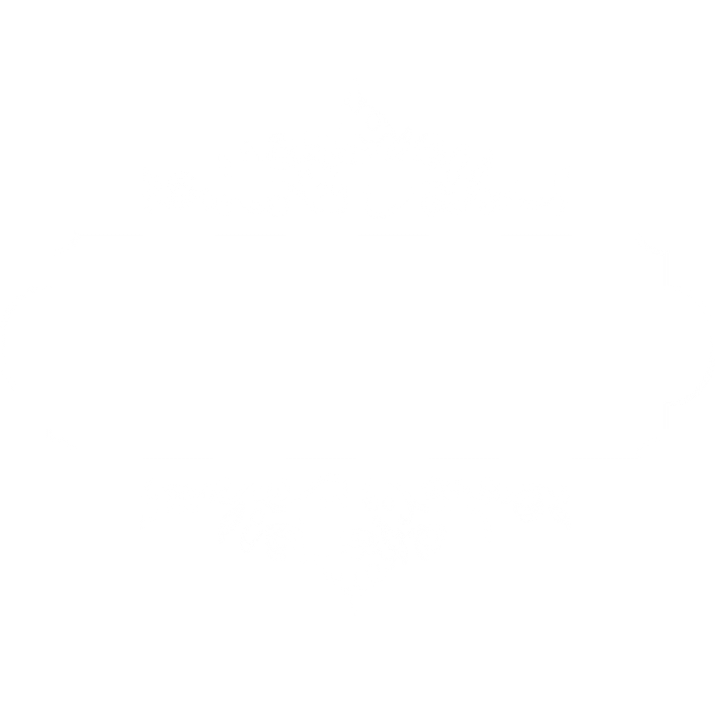 M J Pike Carpentry