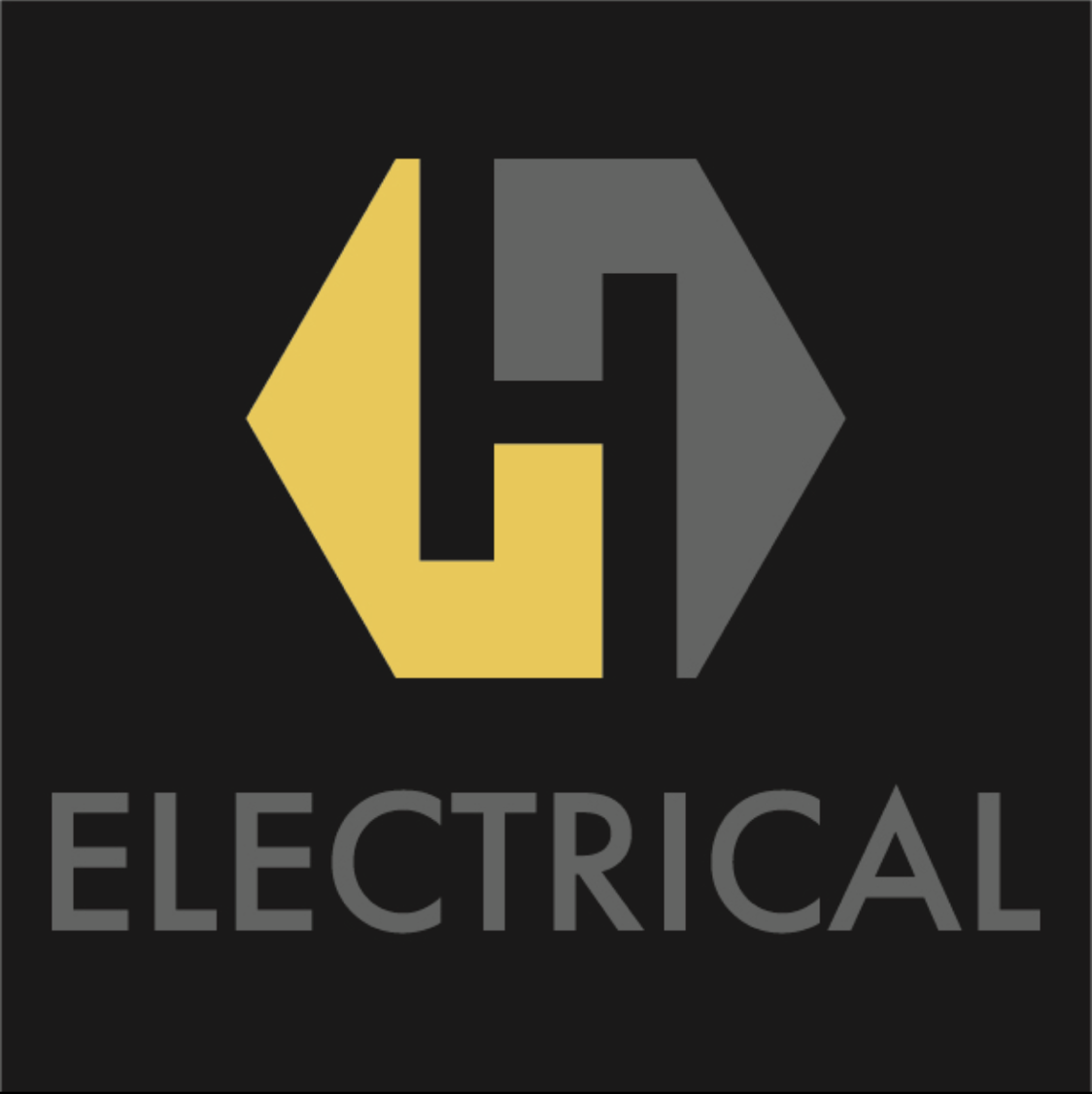 H Electrical