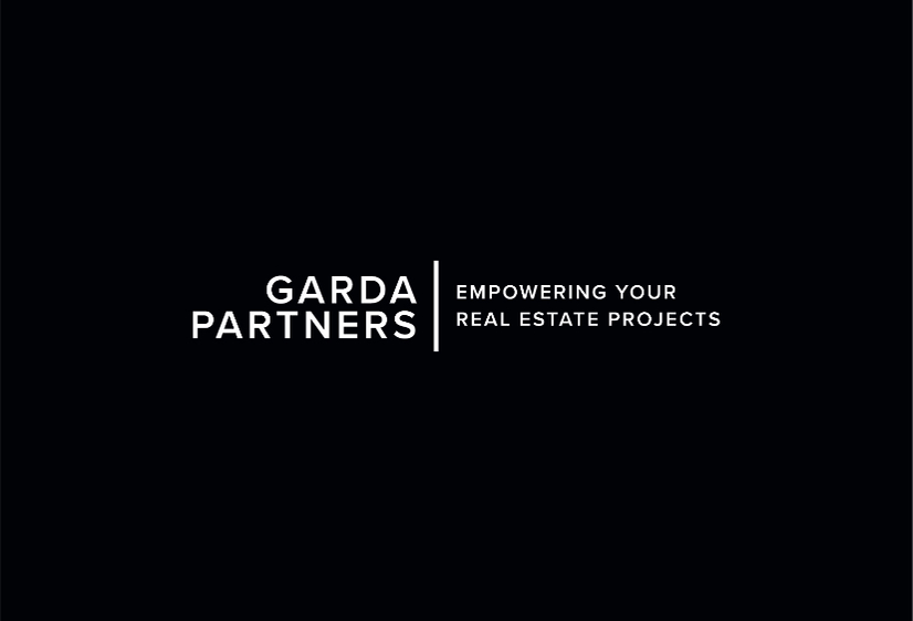 Garda Partners