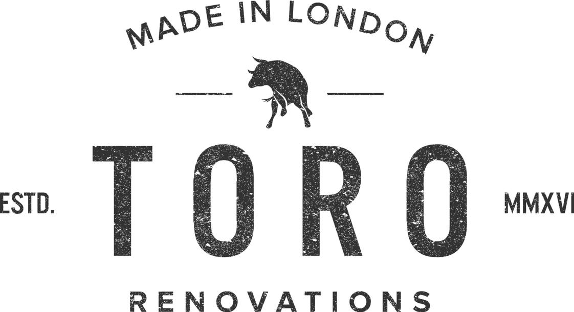 Toro Renovations Ltd