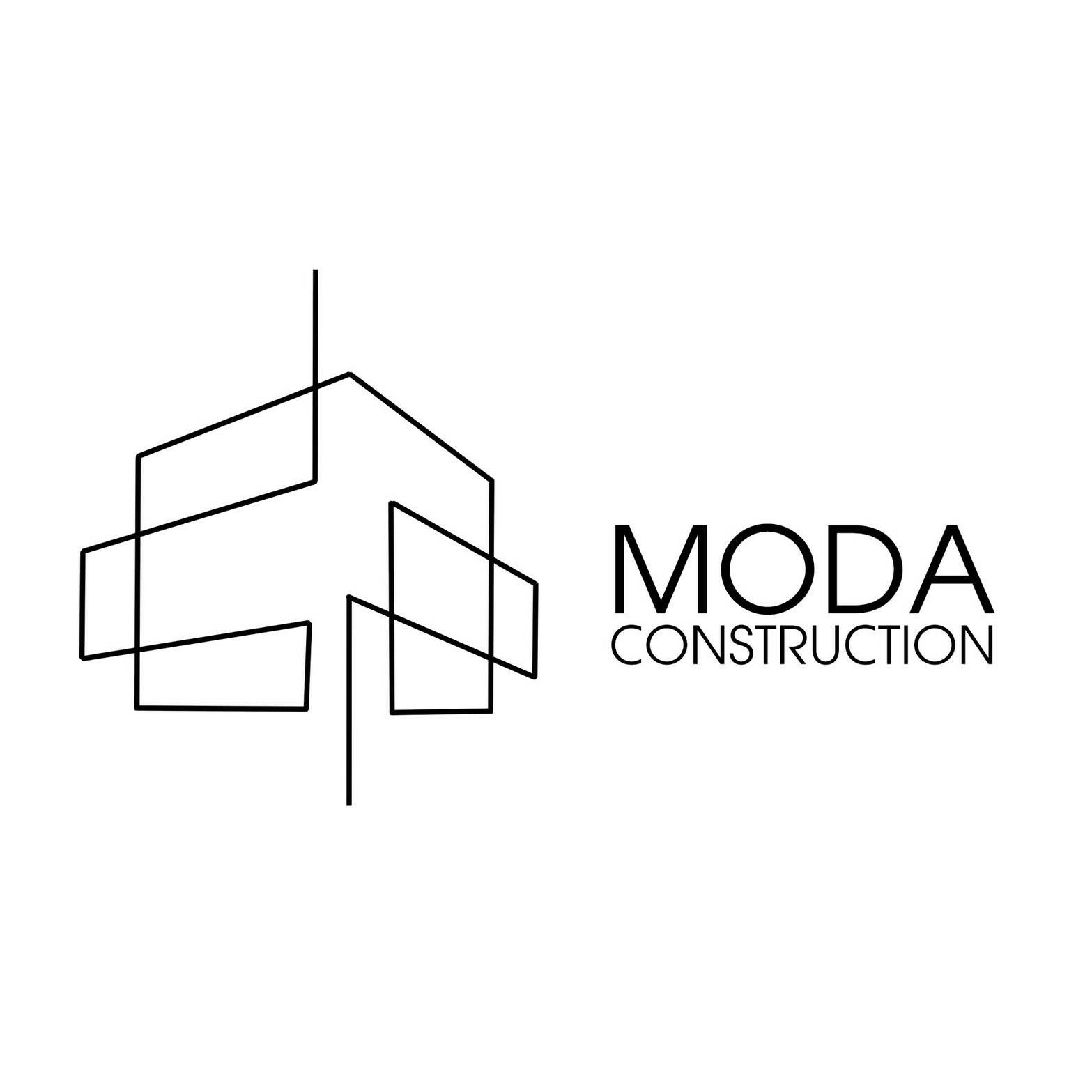 Moda construction