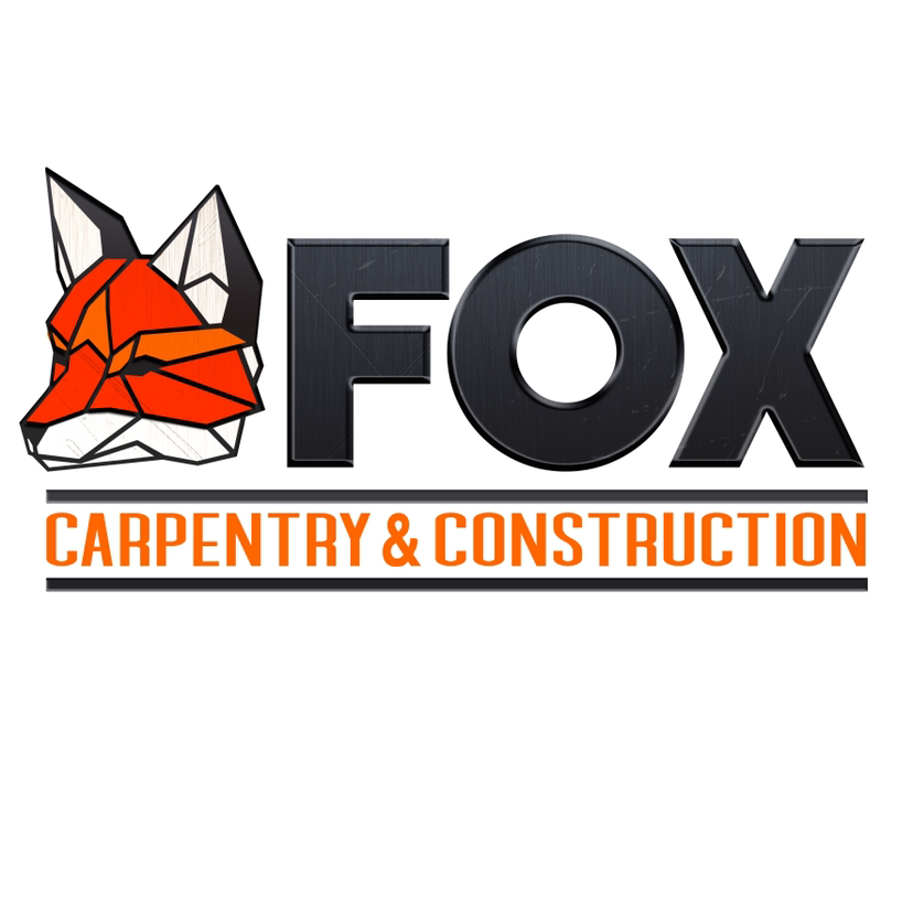 Fox Carpentry & Construction