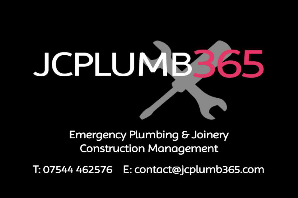 Jcplumb365 & Stanco Joinery Ltd