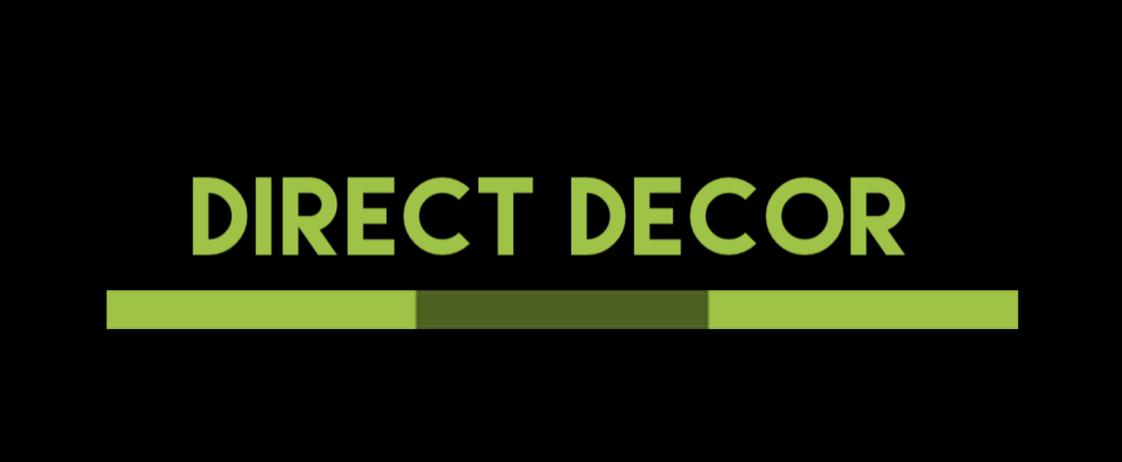 Direct Decor