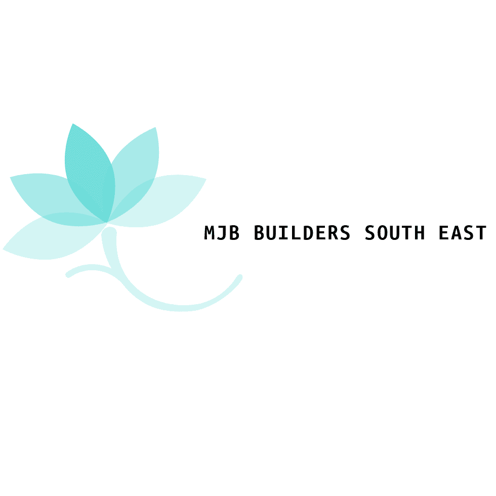 MJB Builders South East.