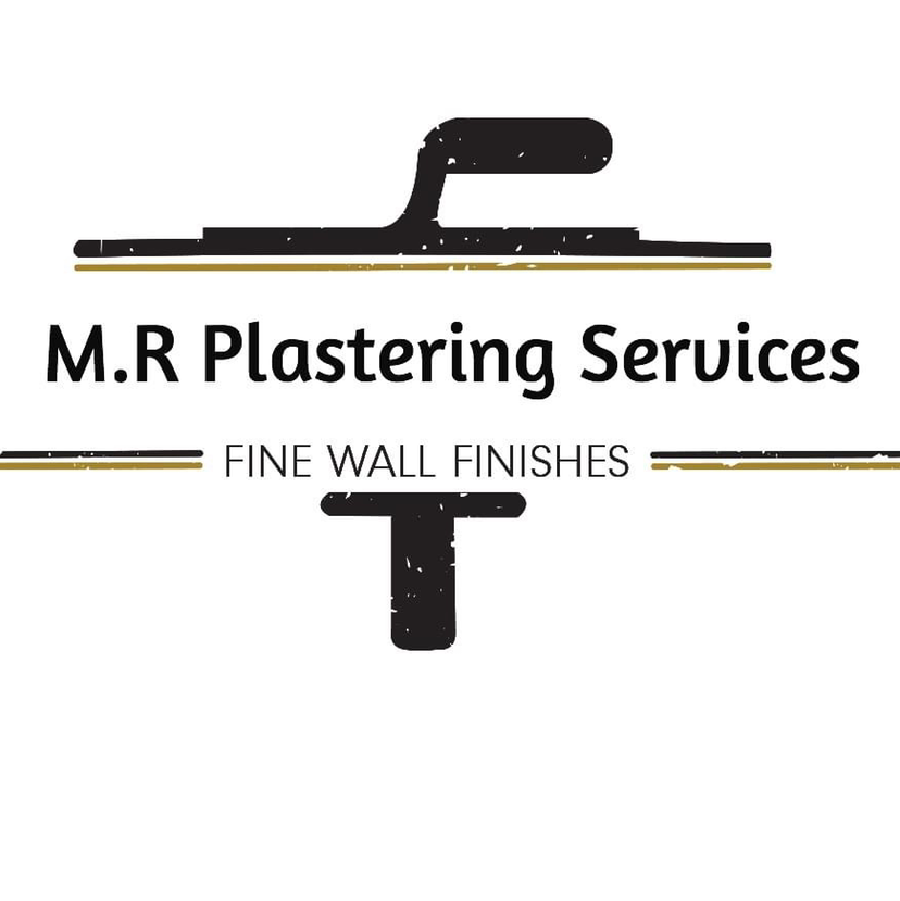 M.R Plastering Services & Construction