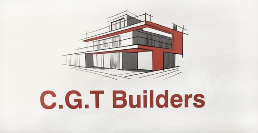 C.G.T Builders