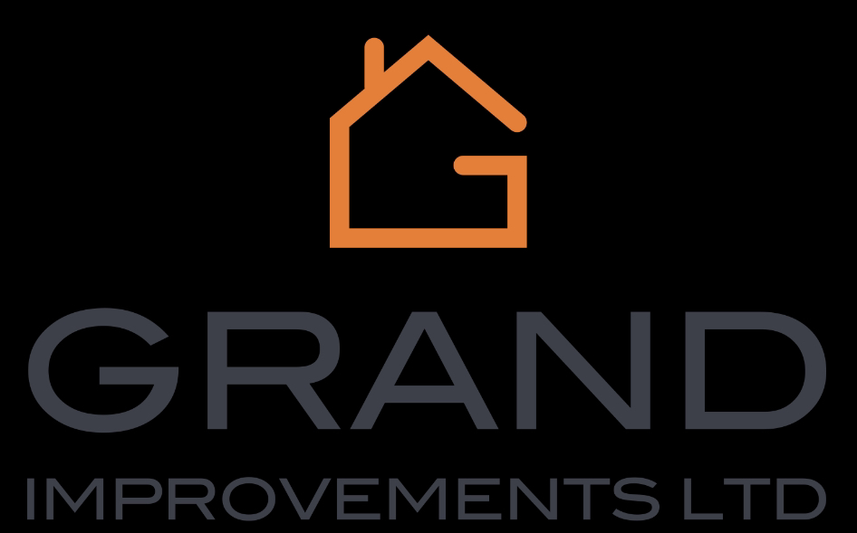 Grand Improvements Ltd
