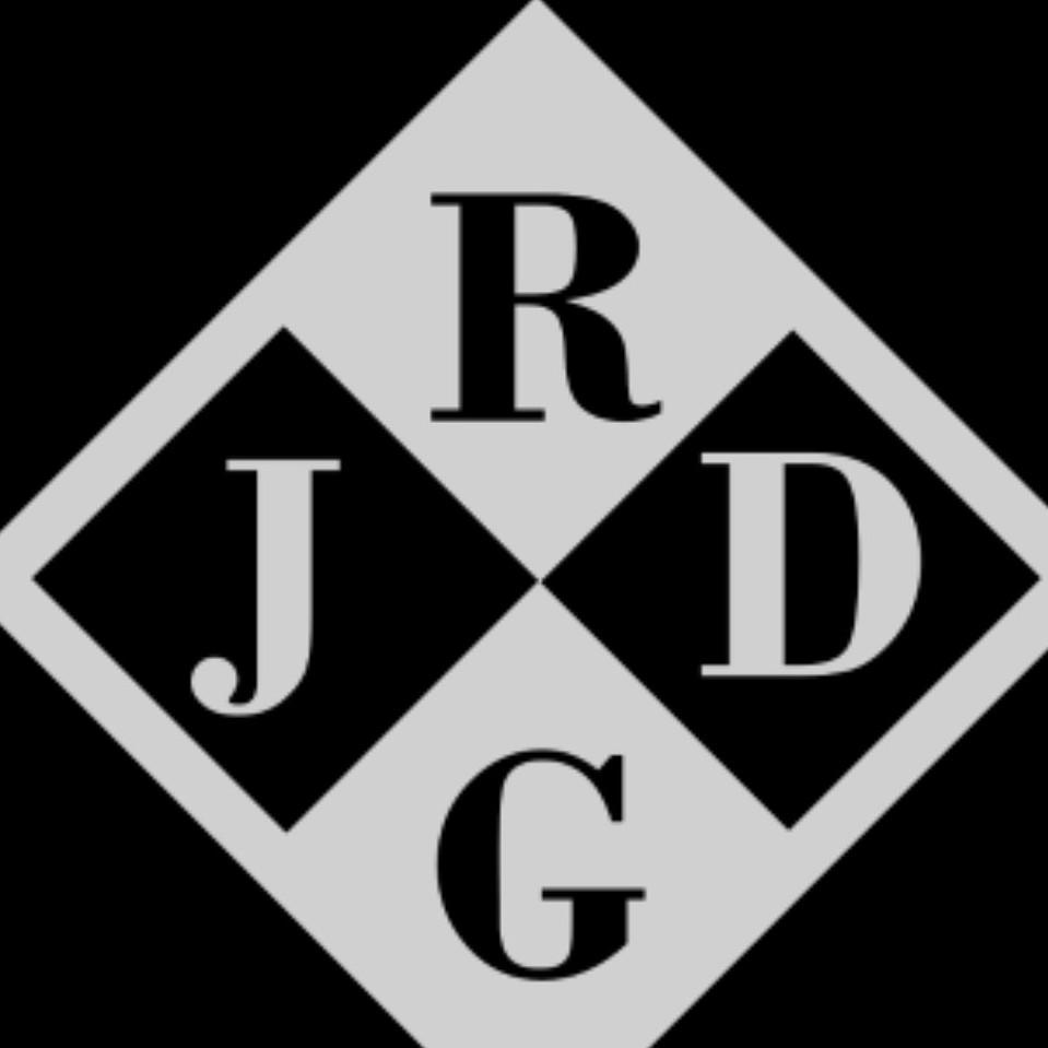 Rjduffell Groundworks
