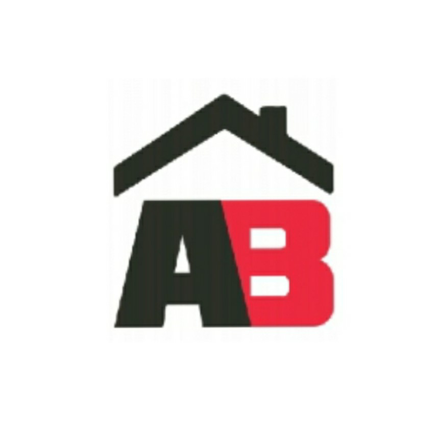 Adam Billings Building Services