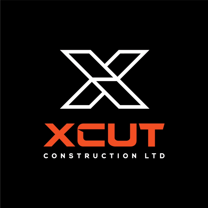 Xcut Construction Ltd