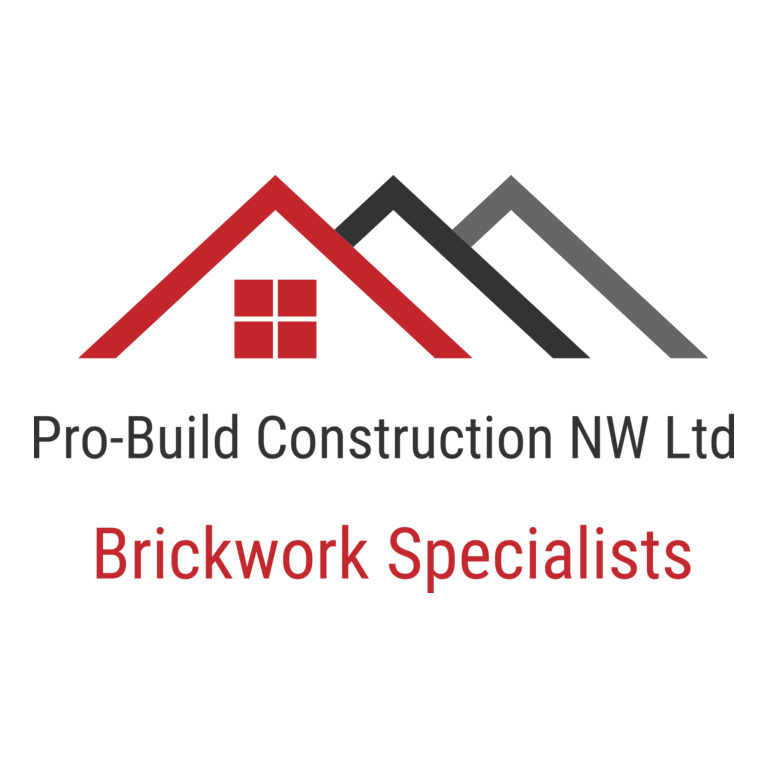 Pro-Build Construction Nw Ltd