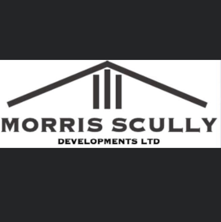Morris Scully Developments Ltd