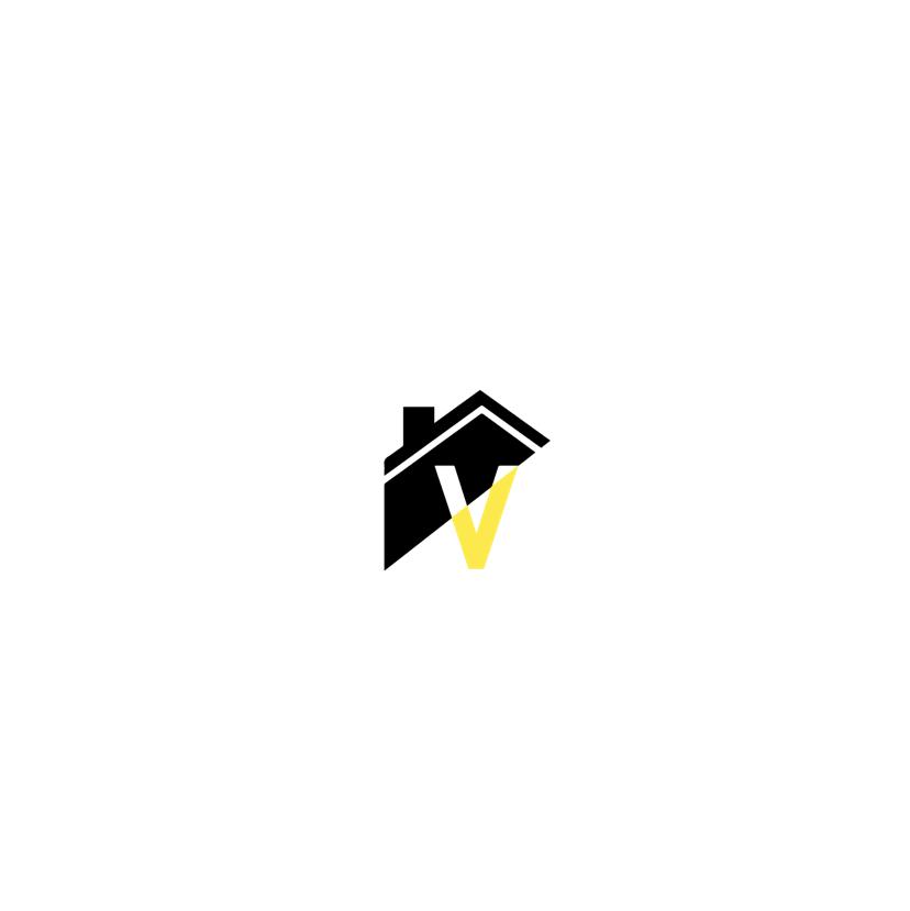 Verrto Ltd