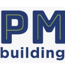 Pmcd Building Service