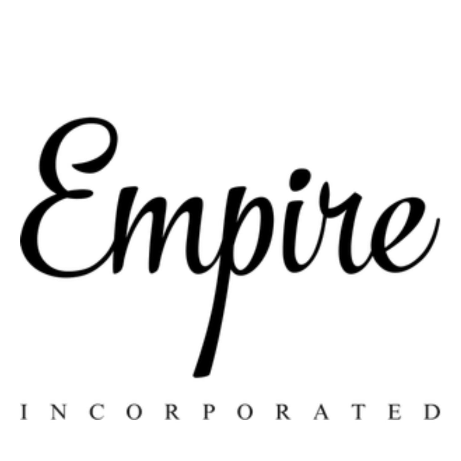 Empire Incorporated Ltd