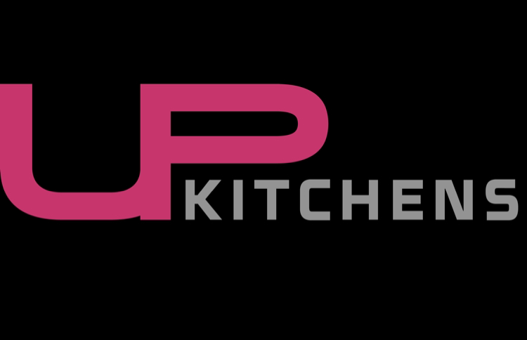 Up Kitchens