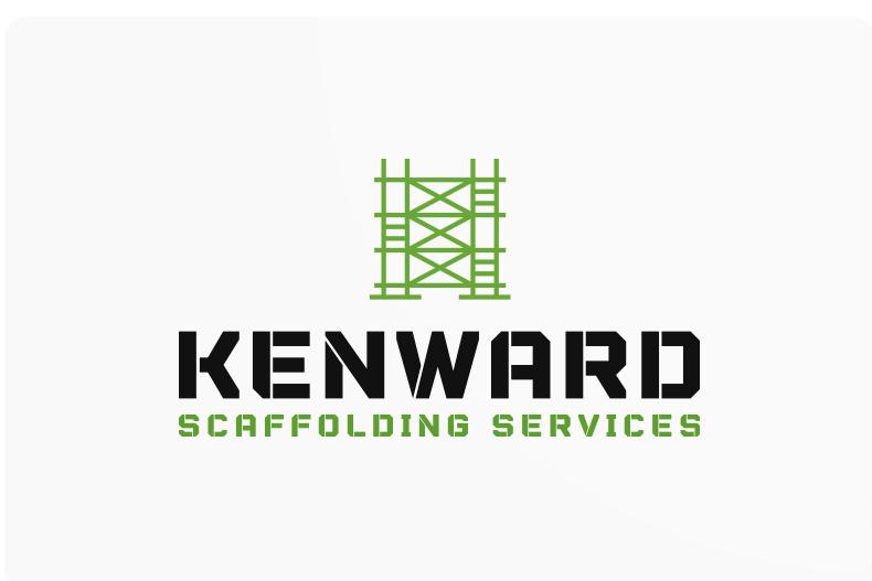 Kenward scaffolding services