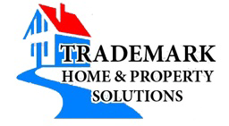 trademark home and property
