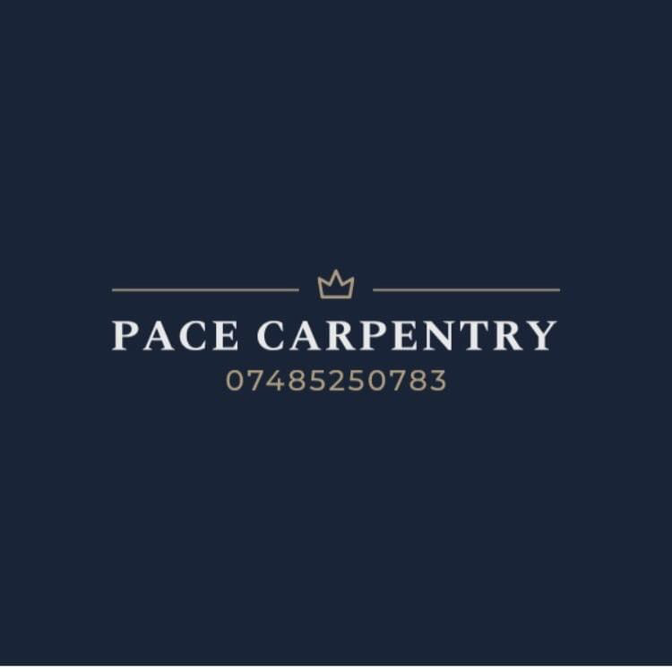 Pace Carpentry