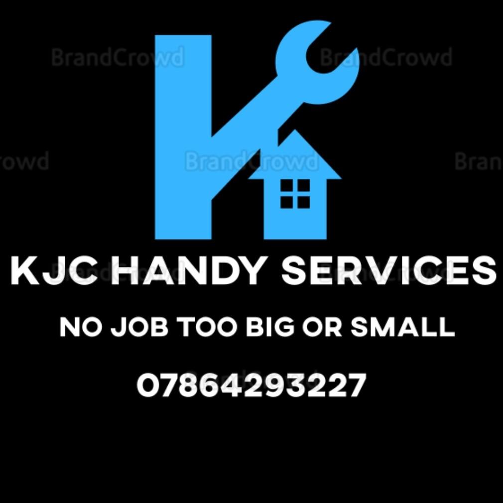 Kjc Handy Services