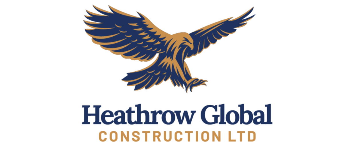 Heathrow Global Construction Ltd