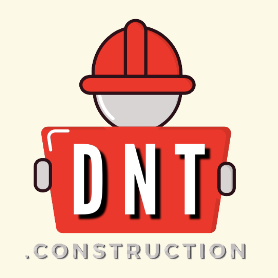 DNT Construction Ltd