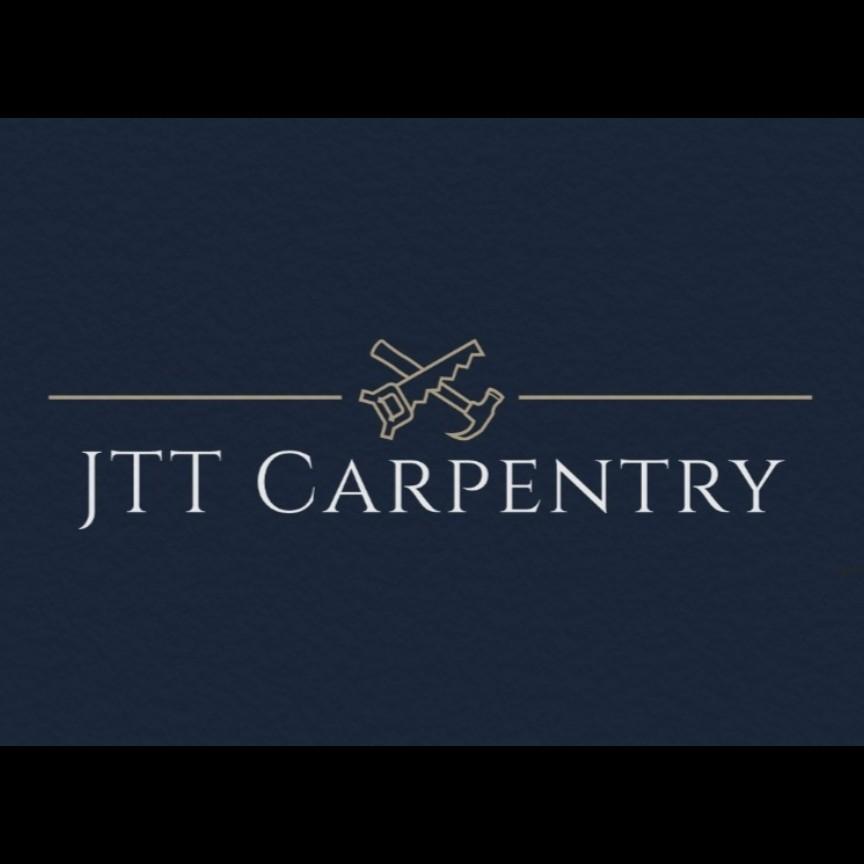 JTT Carpentry