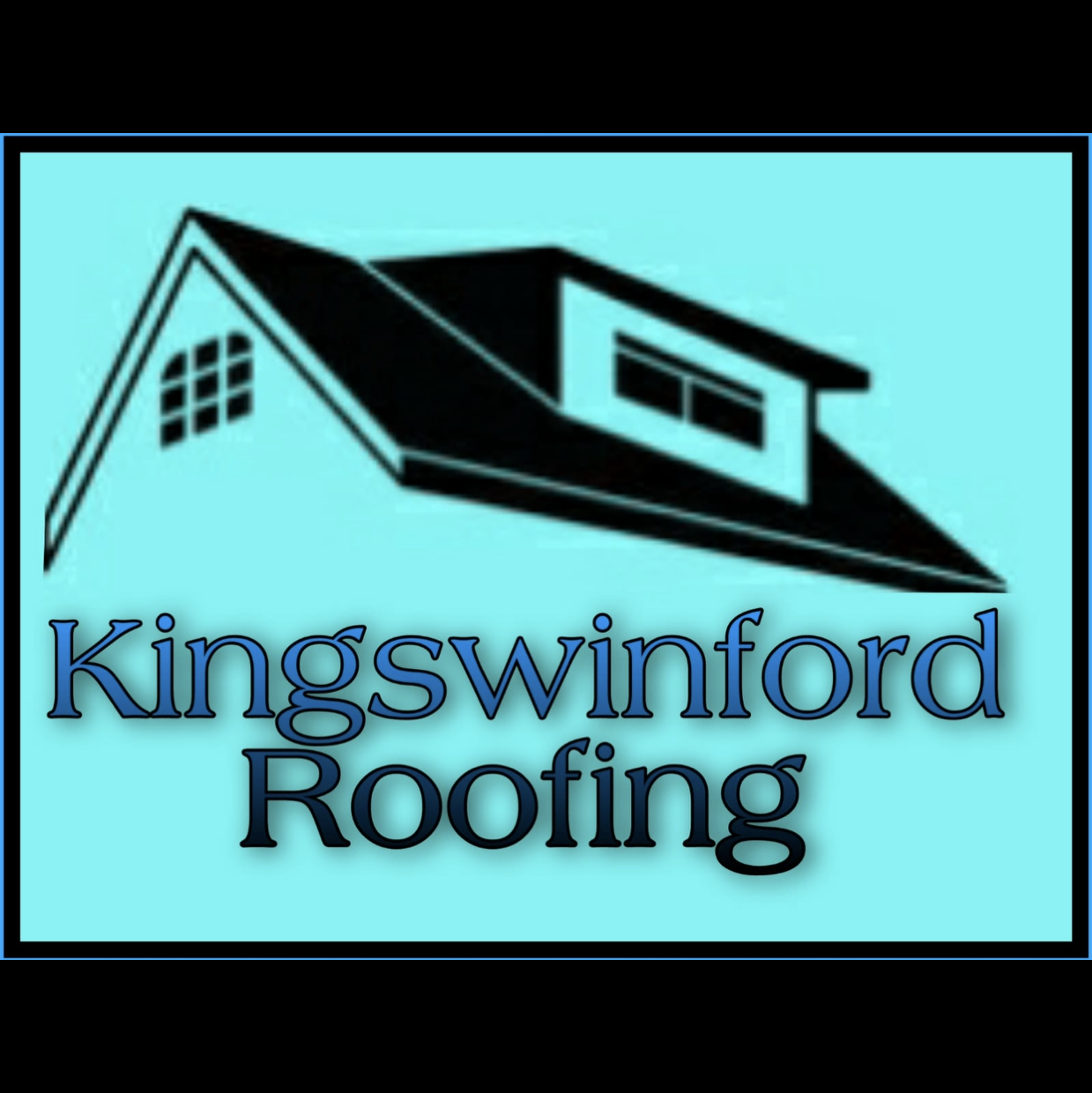 Kingswinford Roofing Services Ltd