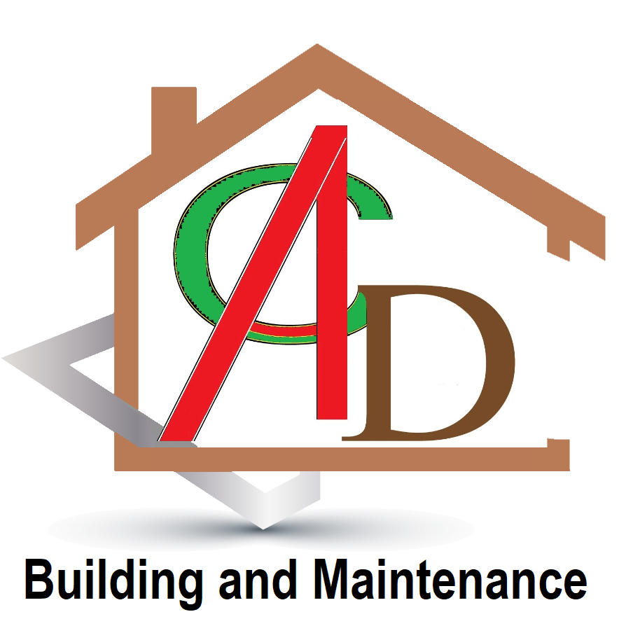 ACD Building and  Maintenance