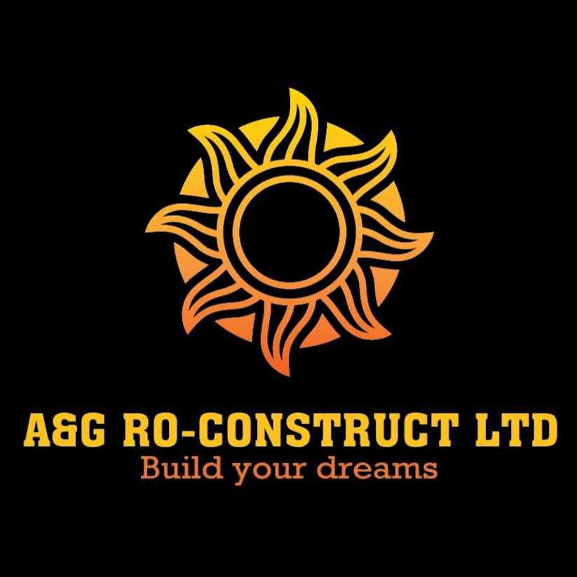 A&G RO-CONSTRUCT LTD