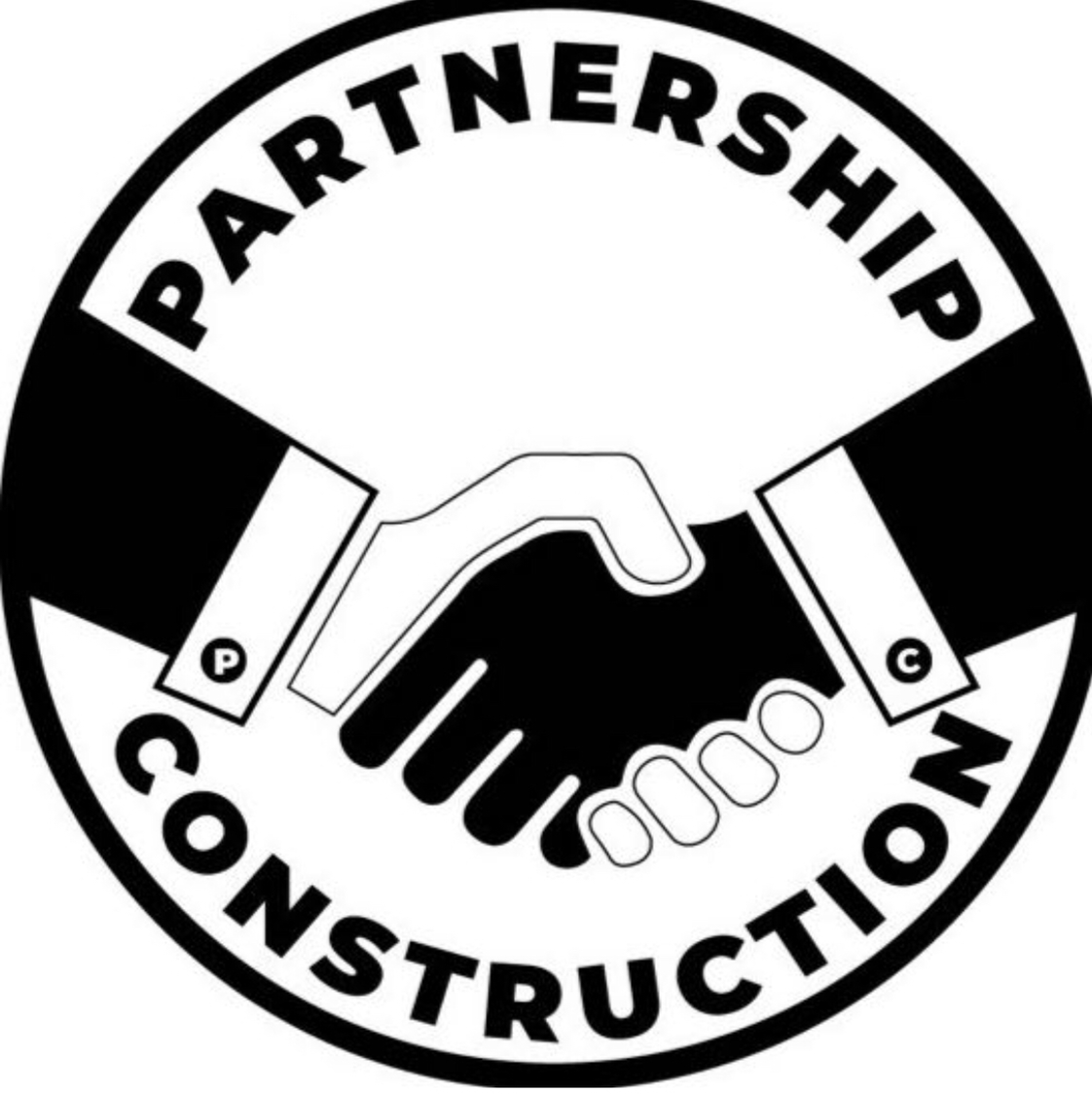 Partnership Construction Ltd