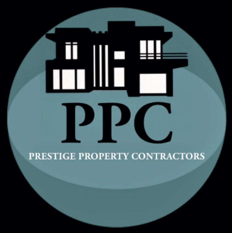 Prestige Property Contractors