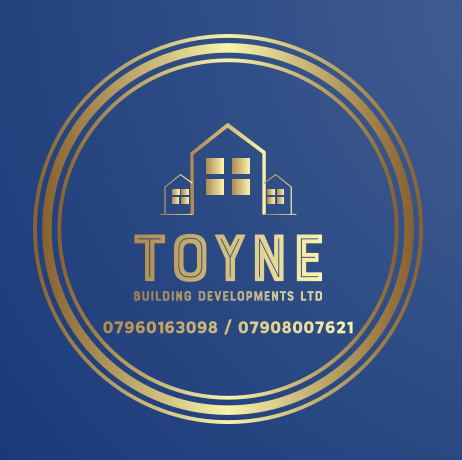 Toyne Building Developments Ltd