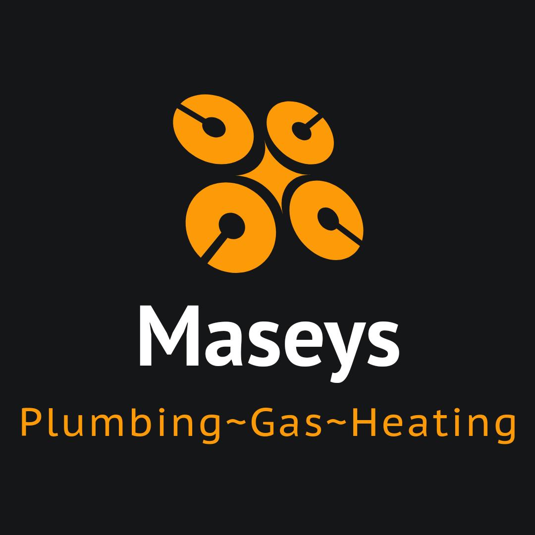 Maseys Plumbing And Heating