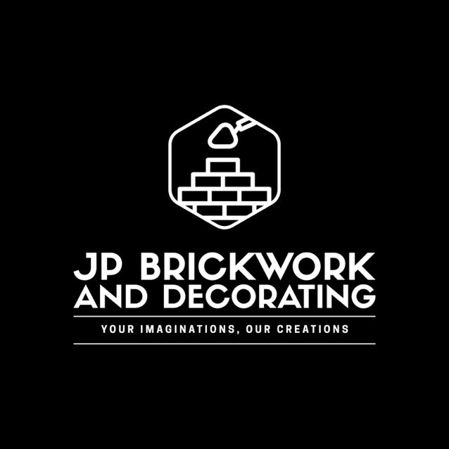 JP Brickwork And Decorating