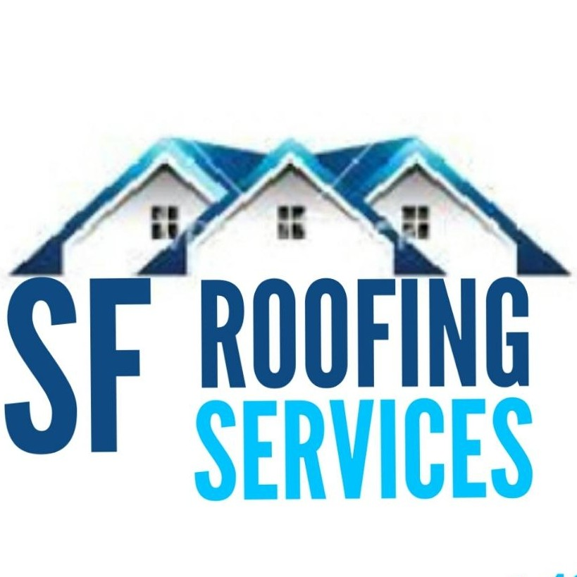 SF ROOFING AND BUILDING